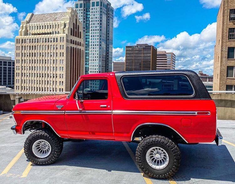 1978 Ford Bronco Ranger XLT 6.jpg