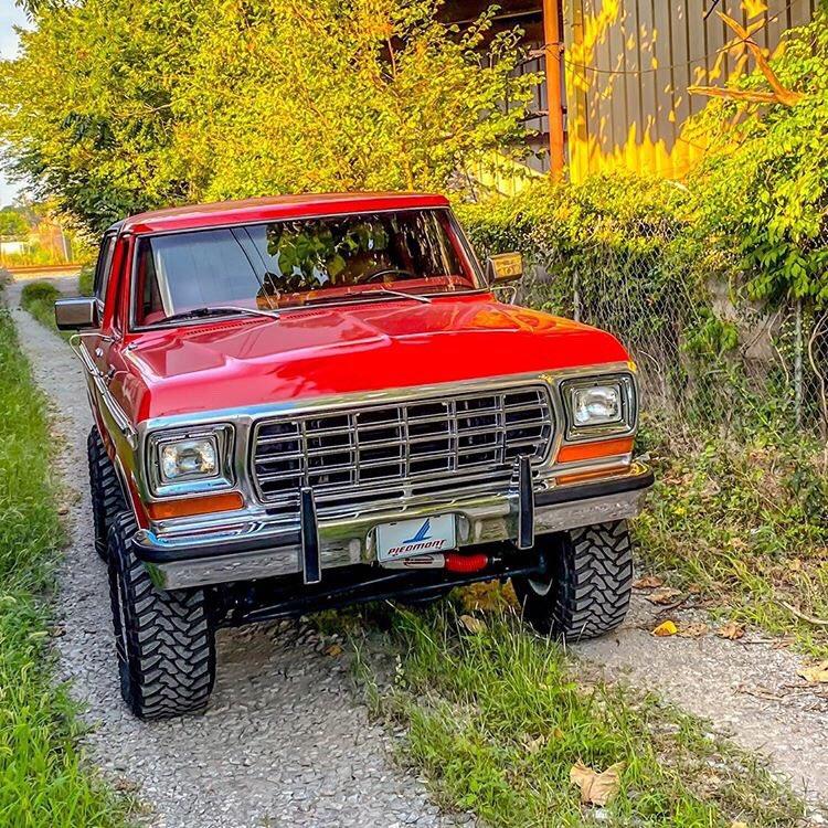 1978 Ford Bronco Ranger XLT 7.jpg