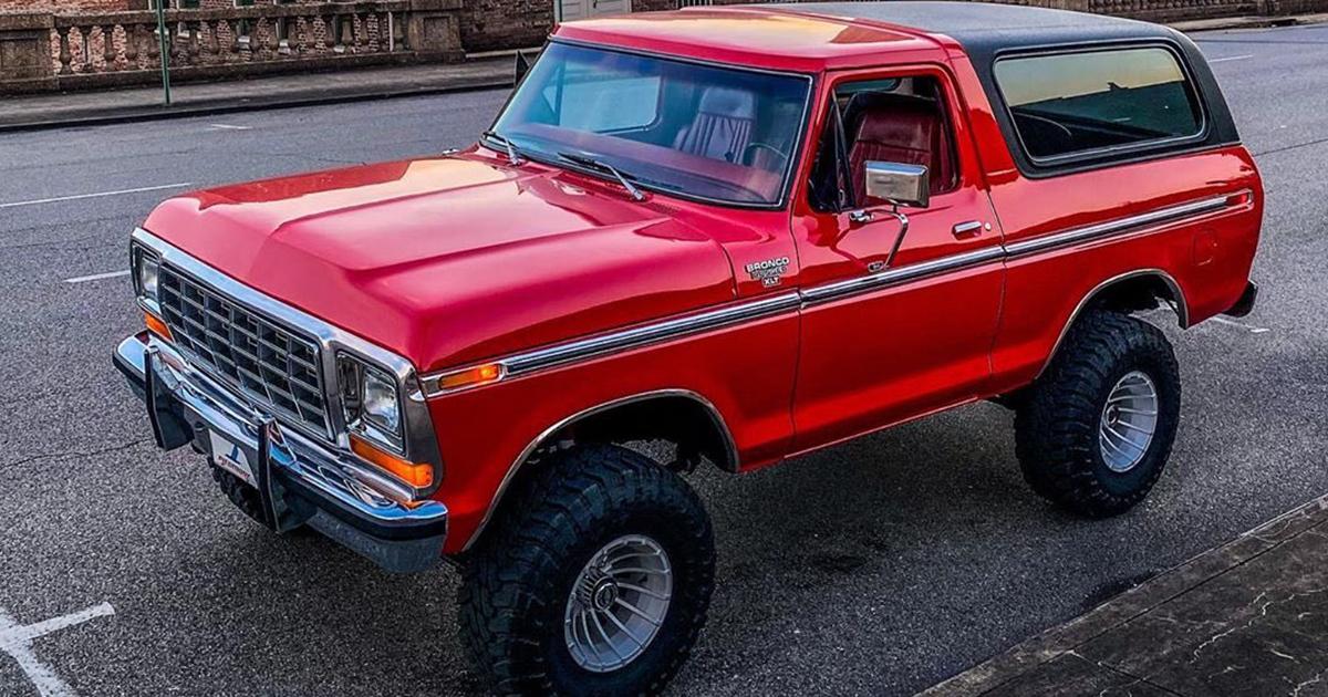 1978 Ford Bronco Ranger XLT.jpg