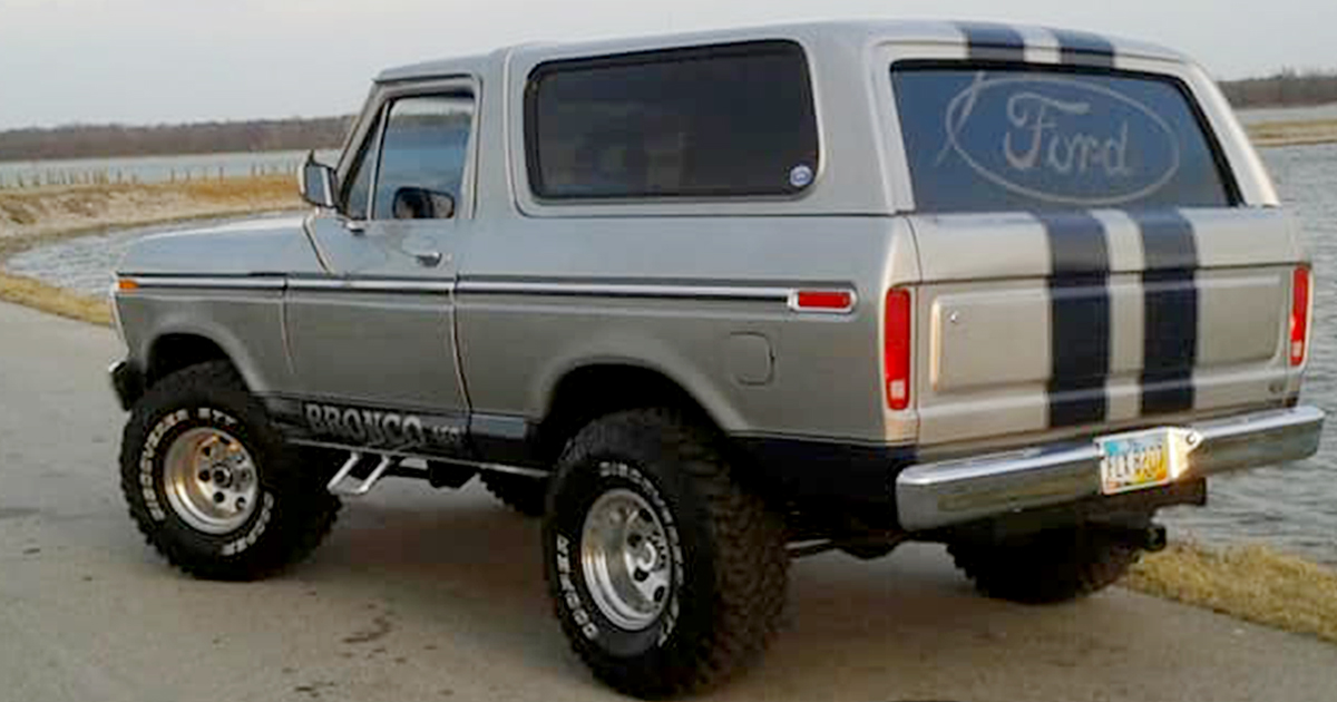 1978 FORD BRONCO SILVER WITH BLUE STRIPES.jpg