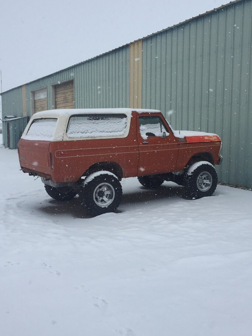 1978 FORD BRONCO WITH A 351M 4x4 2.jpg