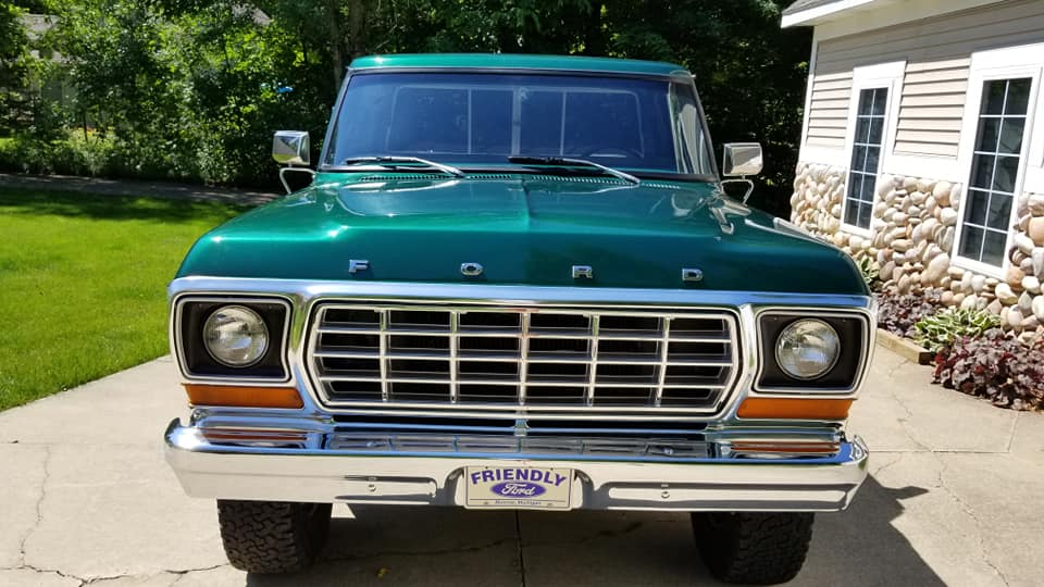 1978 Ford F-150 351M 4x4 Shortbox Stepside 2.jpg