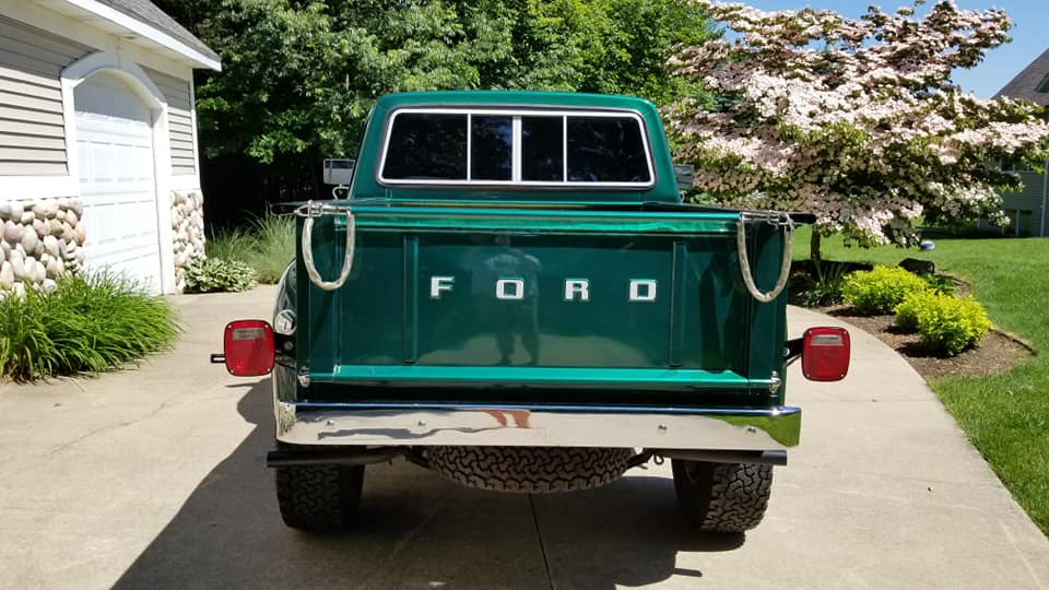 1978 Ford F-150 351M 4x4 Shortbox Stepside 3.jpg