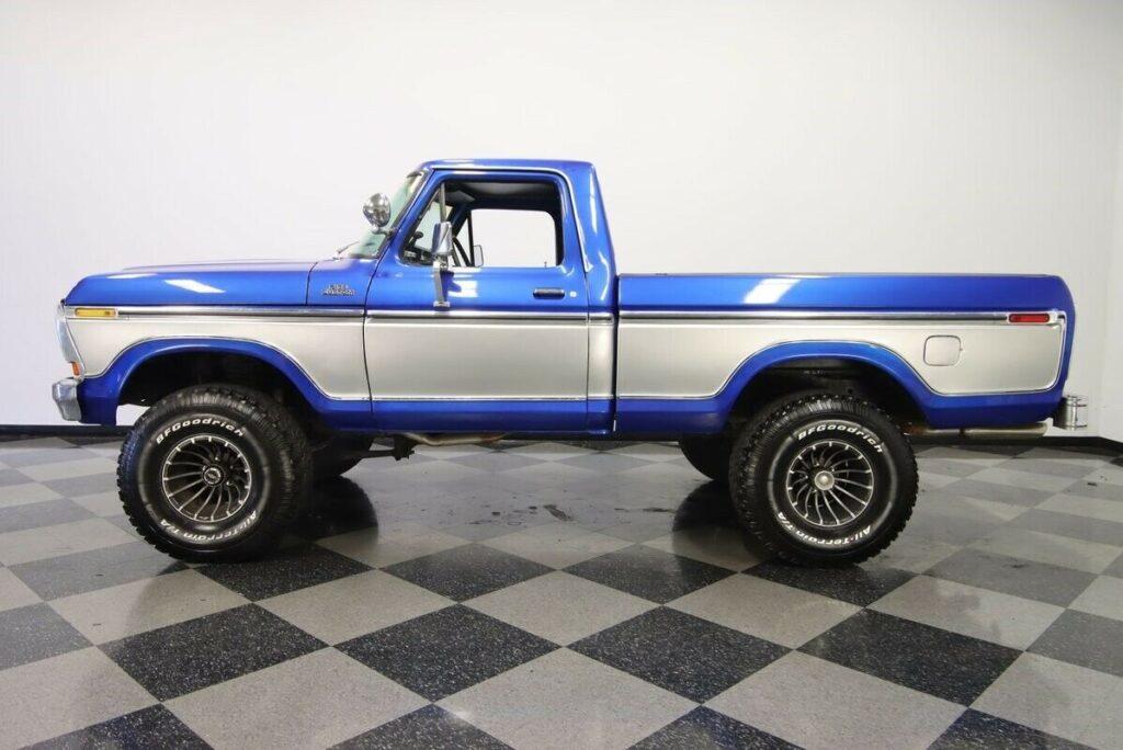 1978-Ford-F-150-4x4-05-1024x684.jpg
