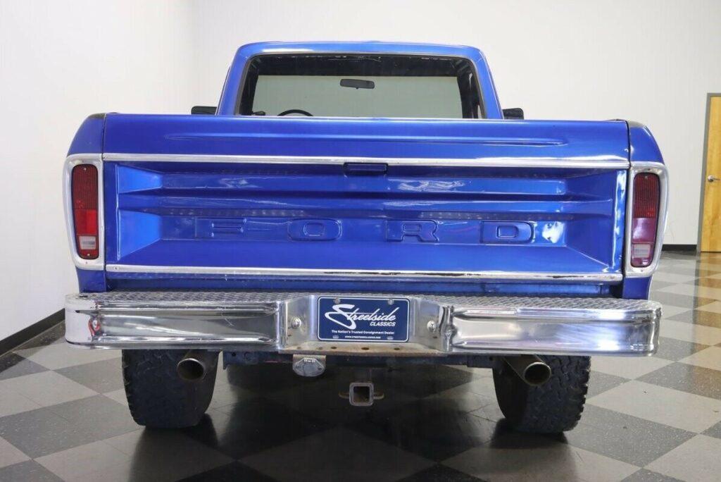 1978-Ford-F-150-4x4-07-1024x684.jpg