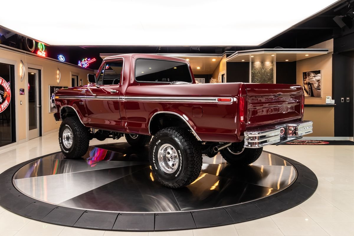 1978-ford-f-150-4x4-pickup (1).jpg