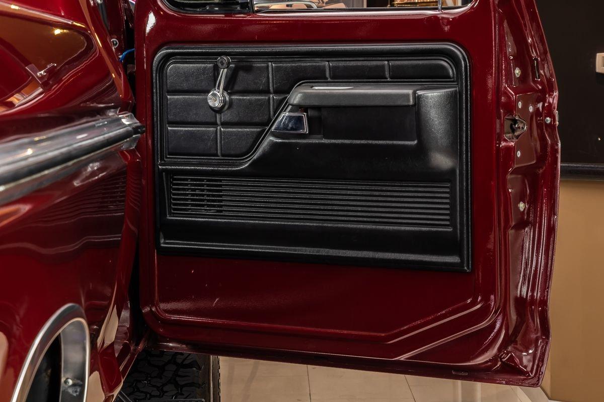 1978-ford-f-150-4x4-pickup (10).jpg
