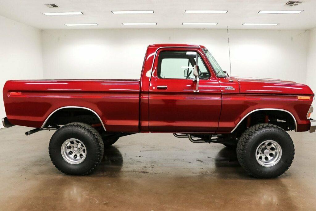 1978-Ford-F-150-Ranger-07-1024x683.jpg