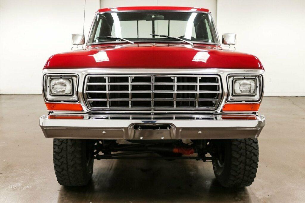 1978-Ford-F-150-Ranger-13-1024x683.jpg