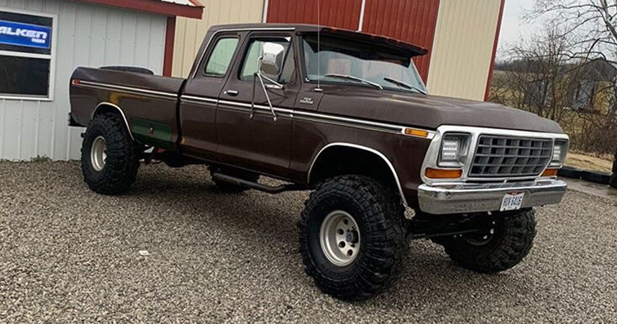 1978 Ford F-150 Super Cab Converted Into a F-250.jpg