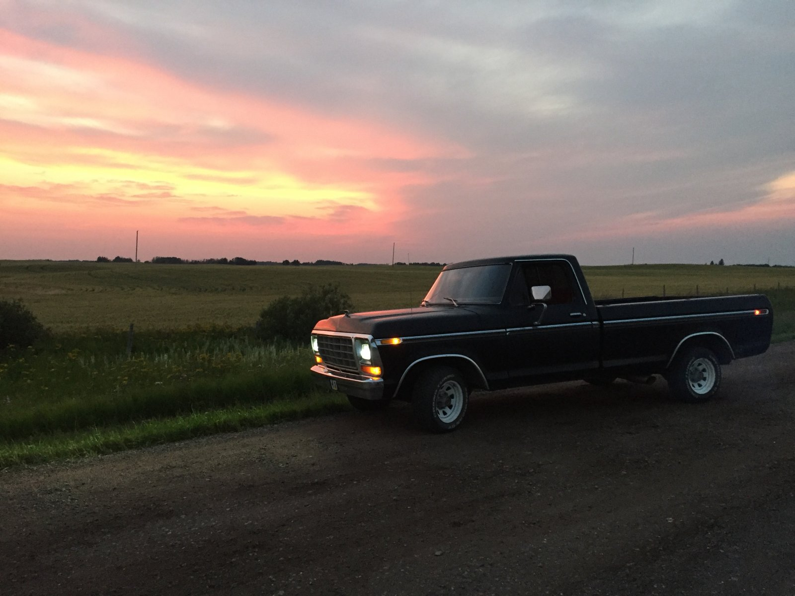 1978 Ford F-150 With a 514ci BBF 4.jpeg