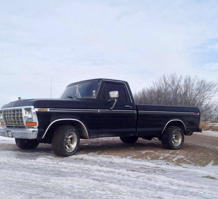 1978 Ford F-150 With a 514ci BBF 5.jpg