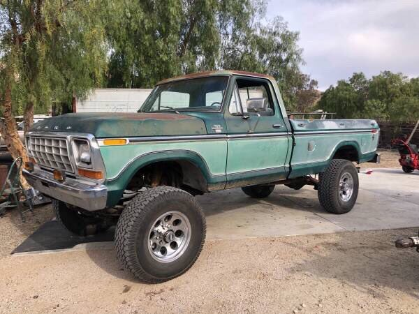 1978 Ford F-250 750HP 545ci Swapped 2.jpg