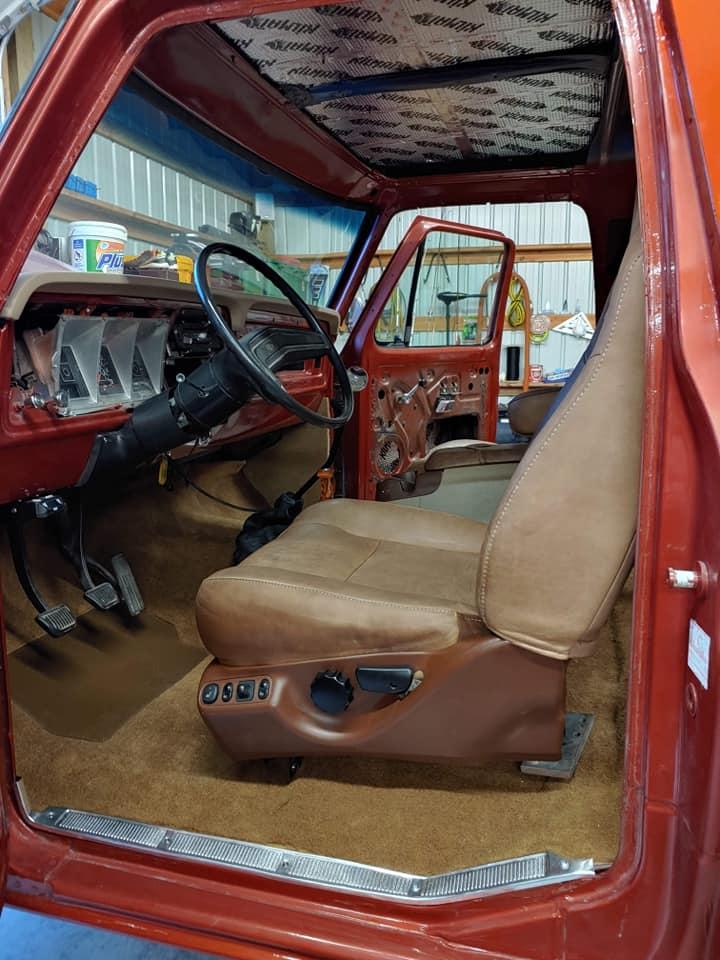 1978 Ford F-250 Crew Cab 4x4 6.jpg