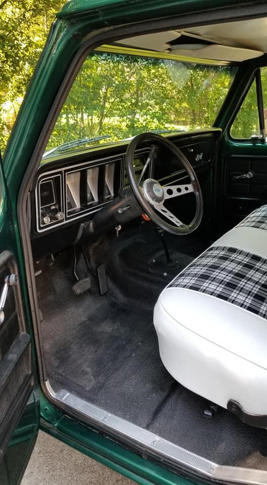 1978 Ford F150 351M Shortbox Stepside 4x4 6.jpg