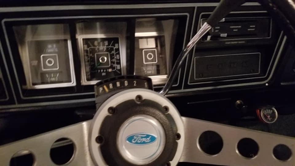 1978 Ford F150 351M Shortbox Stepside 4x4 8.jpg