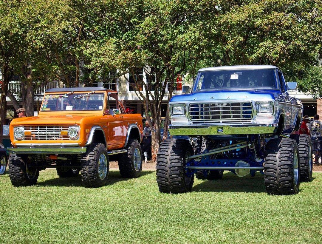 1978 Ford F150 4x4 SEMA 2018 2.jpg