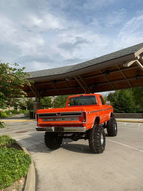 1978 Ford F150 Custom With a 466 BBF 2.jpg