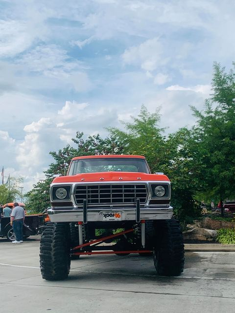 1978 Ford F150 Custom With a 466 BBF 6.jpg