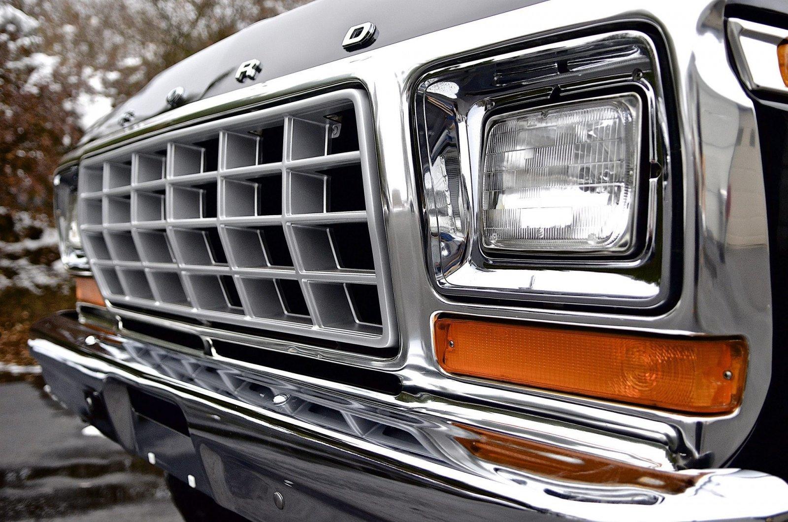 1978 Ford F150 Ranger 4x4 1k Mile 5.jpg