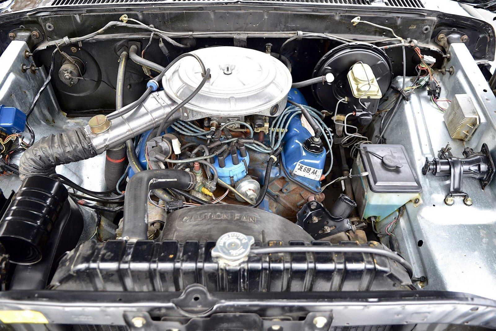 1978 Ford F150 Ranger 4x4 1k Mile 8.jpg
