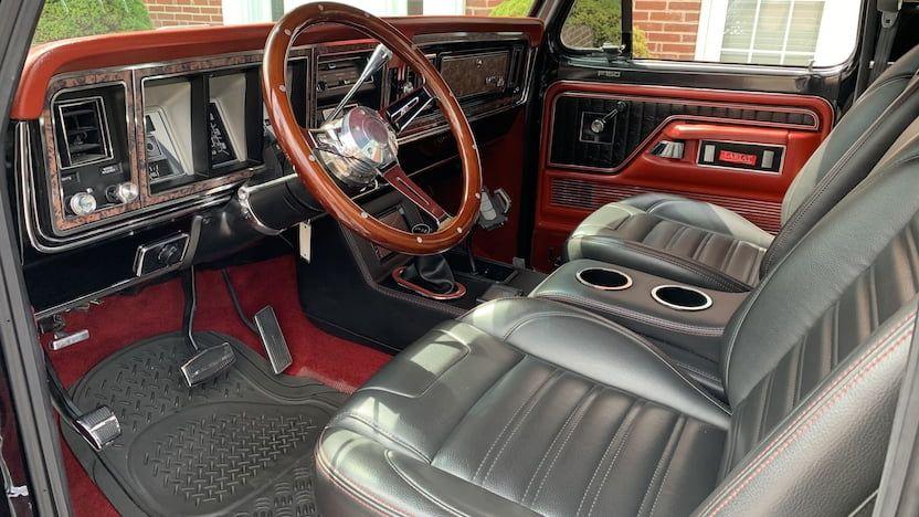 1978-Ford-F150-Ranger-Pickup-03.jpg