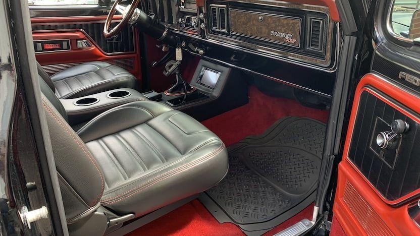 1978-Ford-F150-Ranger-Pickup-04.jpg