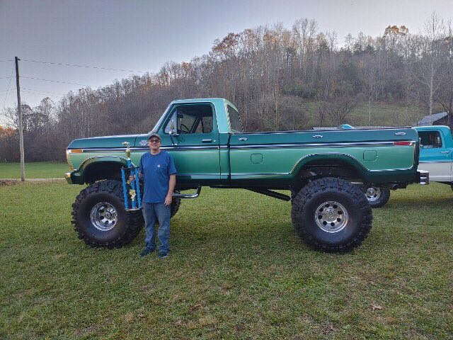 1978 Ford F250 545ci Swapped With 750HP 8.jpg