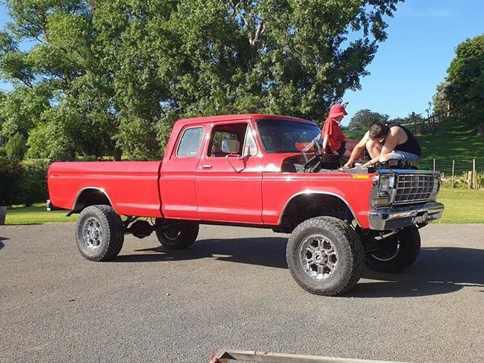 1978 Ford F250 Built From The Ground Up 6.jpg