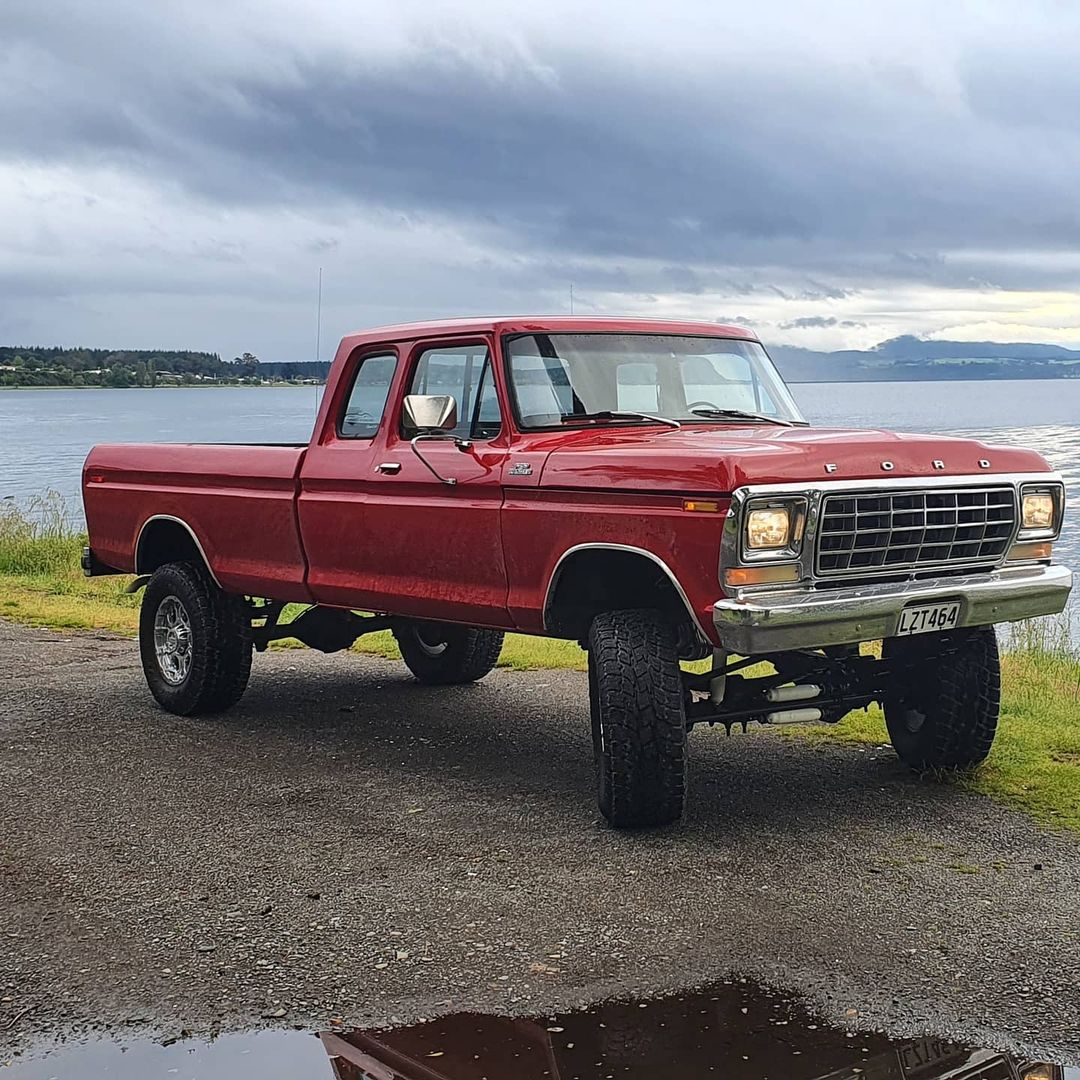1978 Ford F250 Built From The Ground Up 9.jpg