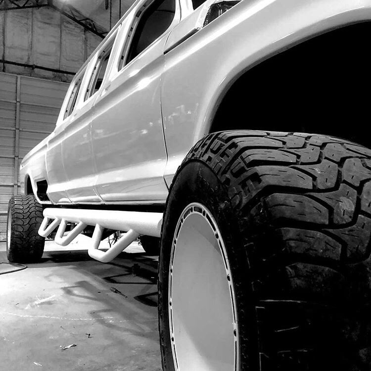1978 Ford F250 Custom Stretched Crew Cab 6 Doors 8.jpg