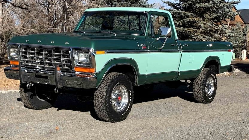 1978-Ford-F250-Ranger-Lariat-Pickup-For-Sale-01.jpg