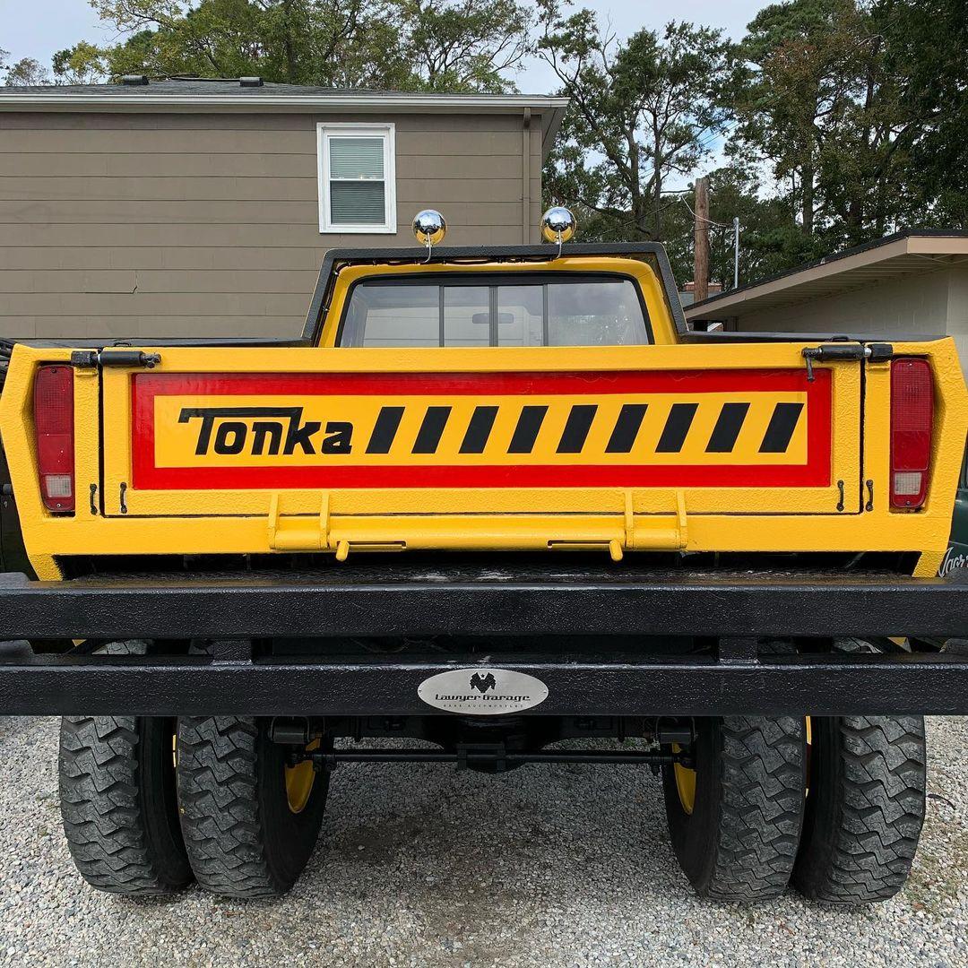 1978 Ford F250 Tonka 7.3L Powerstroke 4x4  3.jpg
