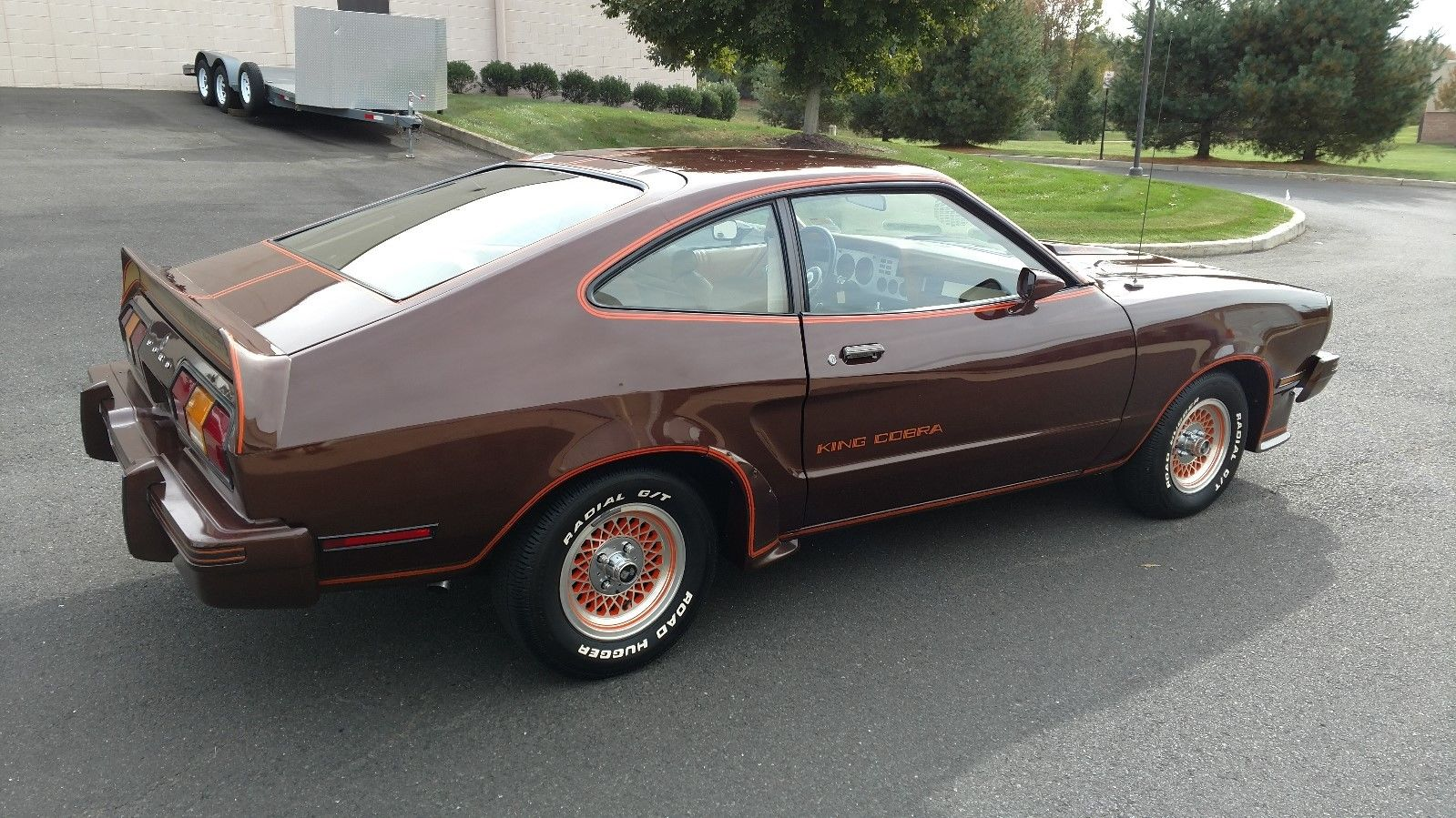 1978 Ford Mustang II King Cobra 2.jpg
