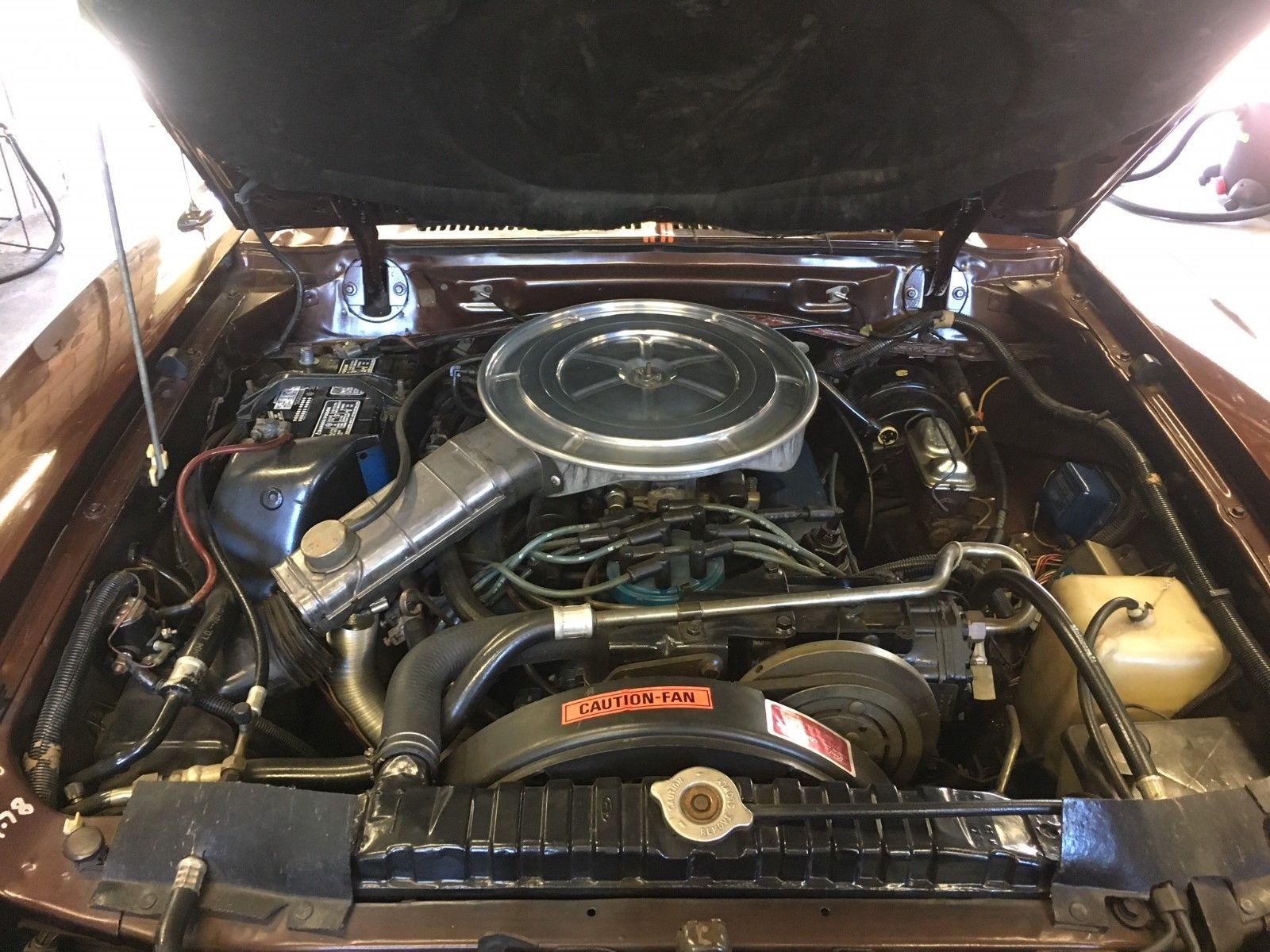 1978 Ford Mustang II King Cobra 6.jpg