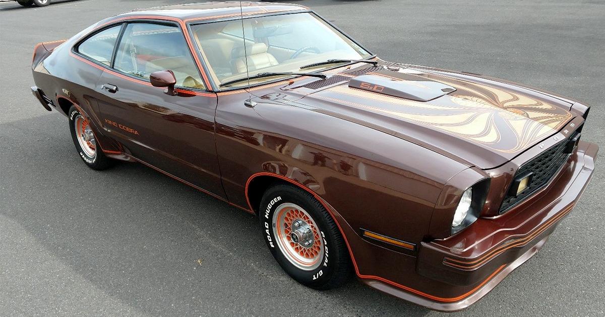 1978 Ford Mustang II King Cobra.jpg