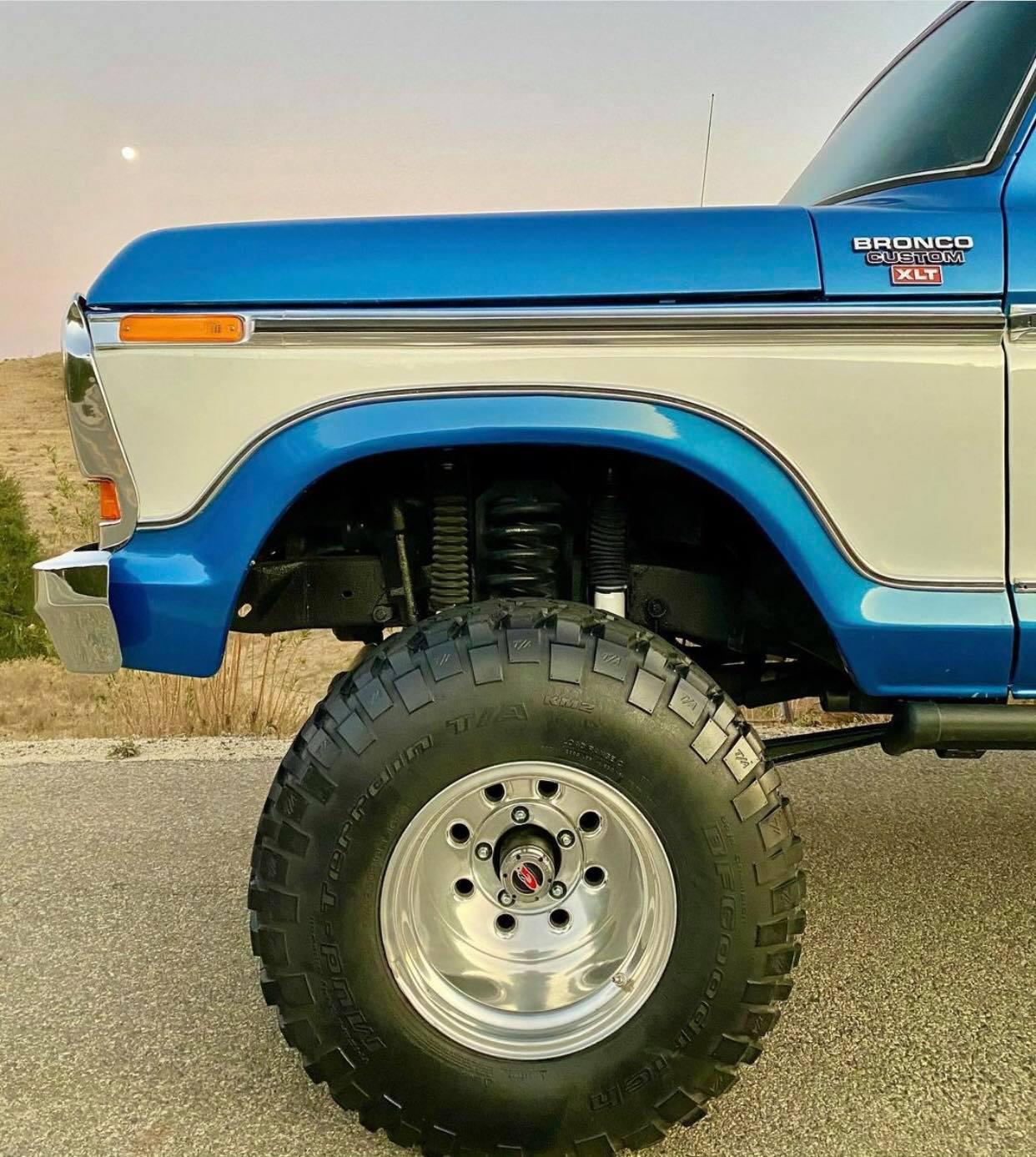 1978 Ford Ranger XLT Bronco 2.jpg