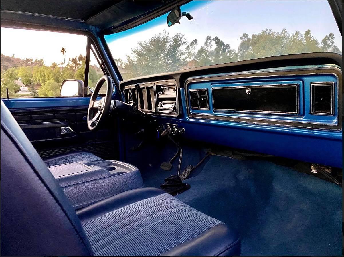1978 Ford Ranger XLT Bronco 3.jpg