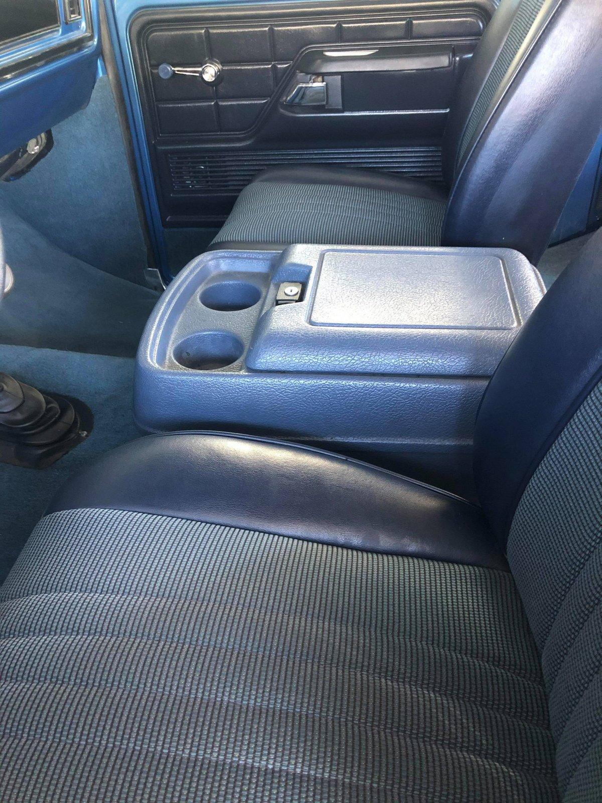 1978 Ford Ranger XLT Bronco 4.jpg