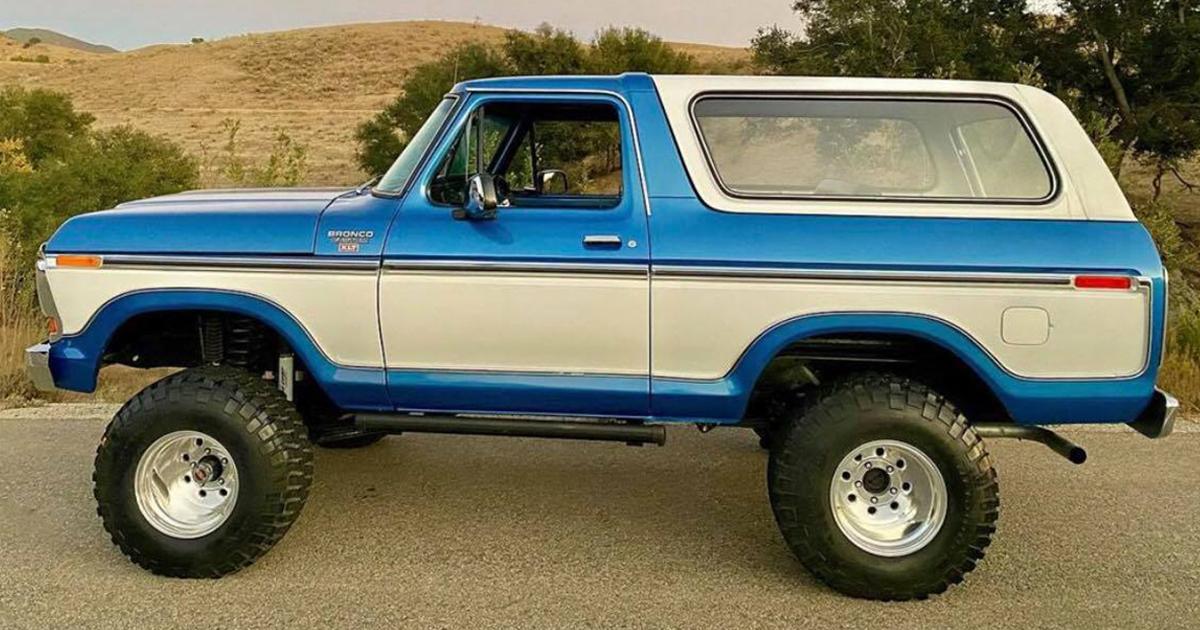 1978 Ford Ranger XLT Bronco.jpg