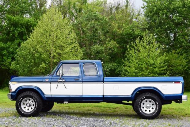 1978_ford_f-250_ranger_1559099797ae786548ca3166DSC_0074.jpg