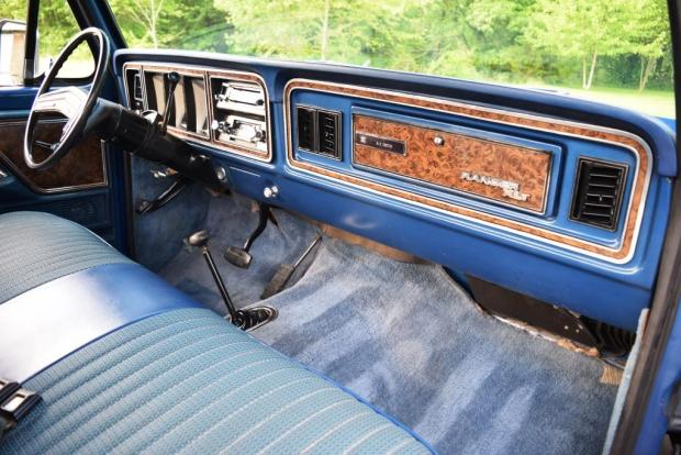 1978_ford_f-250_ranger_1559101898aa26bcDSC_0412.jpg
