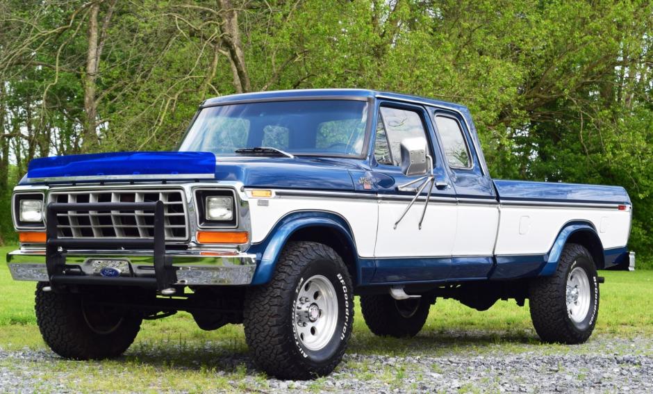 1978_ford_f-250_ranger_1560447100e0c05661978_ford_f-250_ranger_15604470572a67856724221eDSC_004...jpg