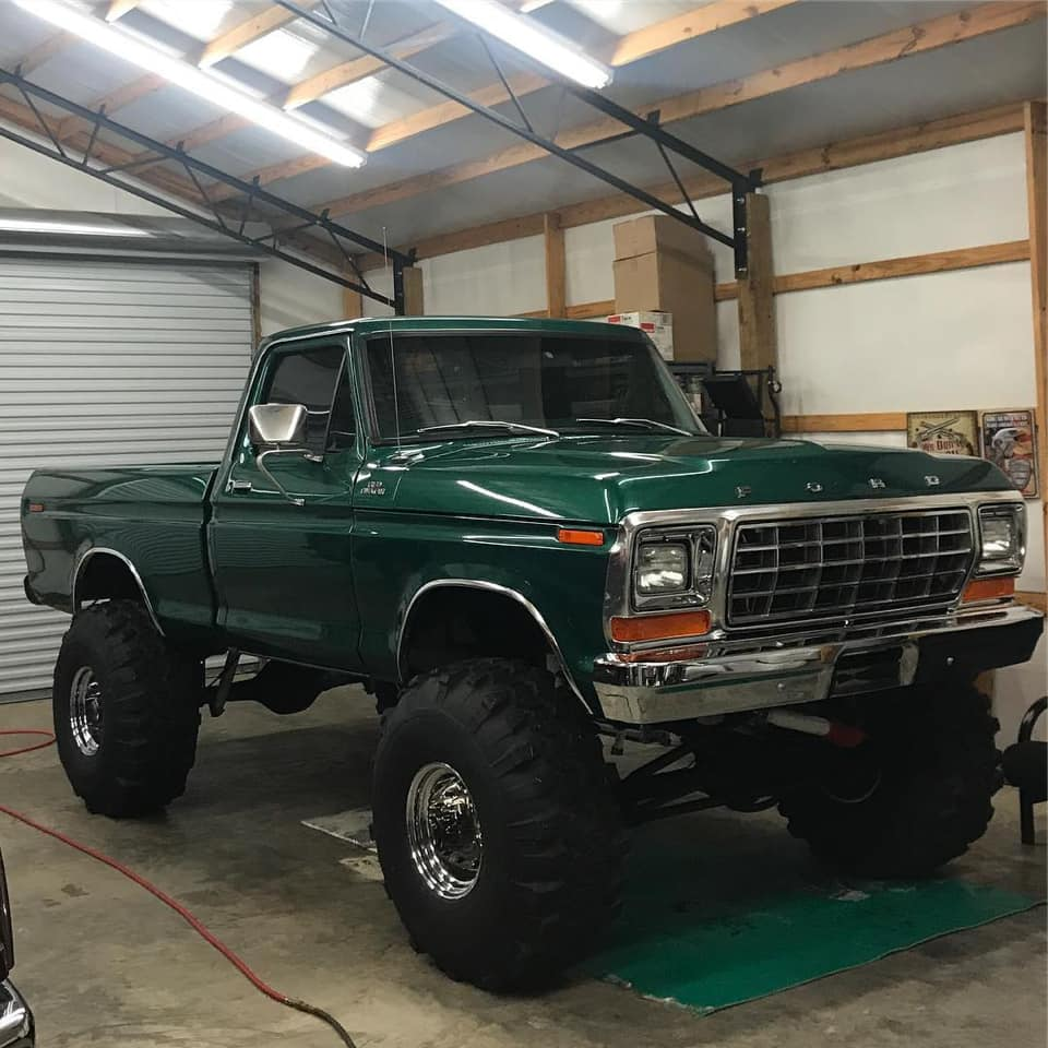 1979-f-150-also-known-as-green-machine-6-jpg.4816