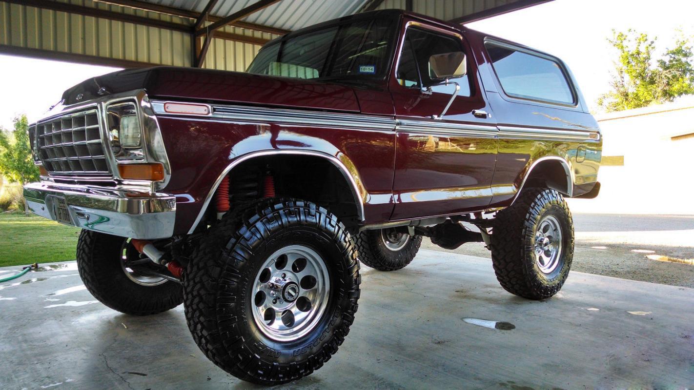 1979-ford-bronco-4x4-2-jpg.1157