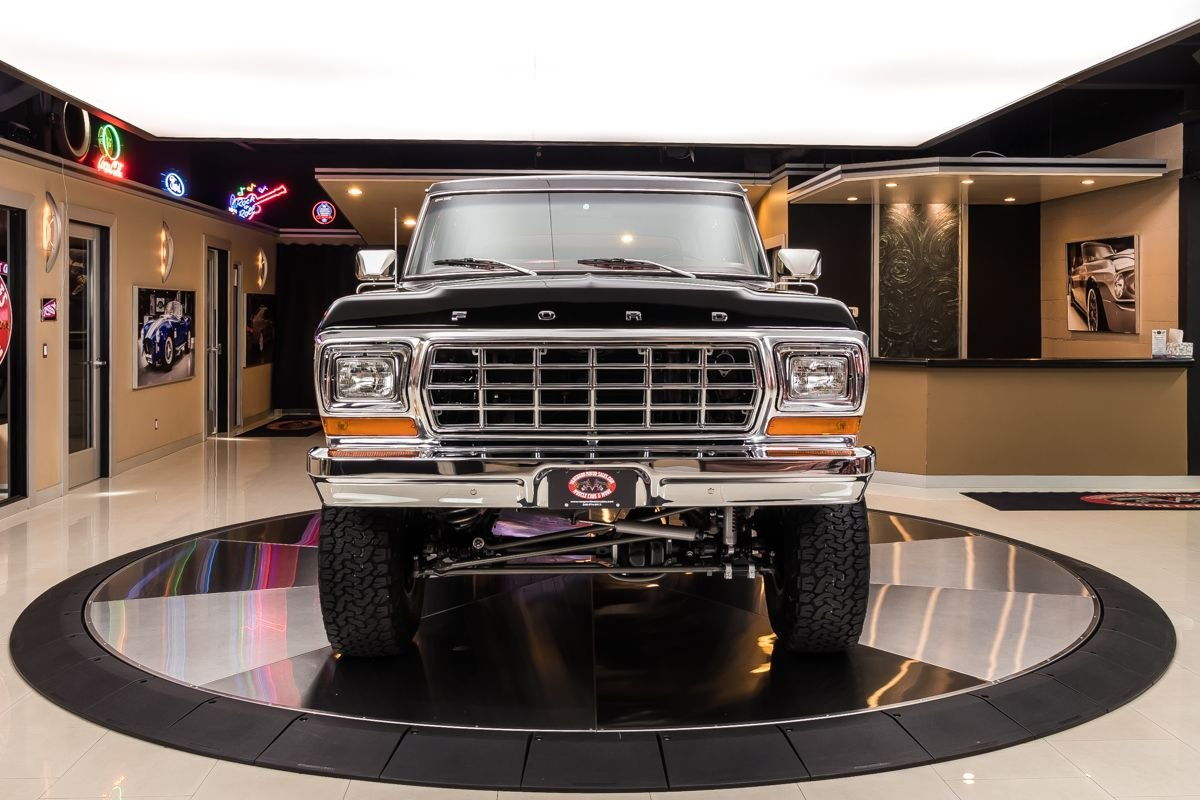 1979-ford-bronco-4x4 (3) - Copy.jpg