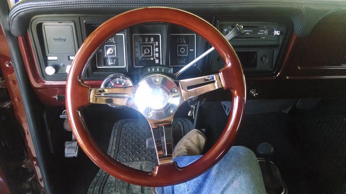 1979 Ford Bronco 4x4 3.jpg
