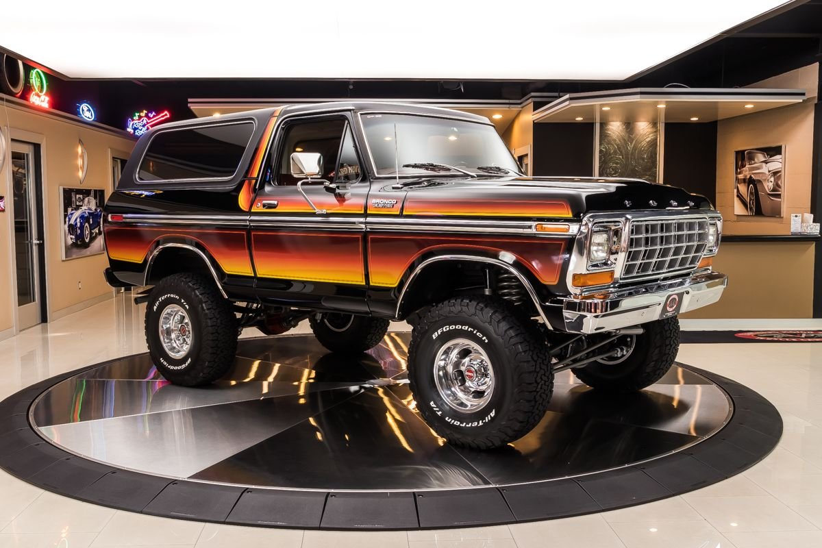 1979-ford-bronco-4x4 (4) - Copy.jpg