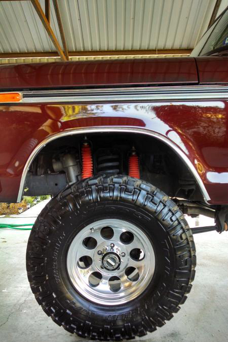 1979 Ford Bronco 4x4 4.jpg