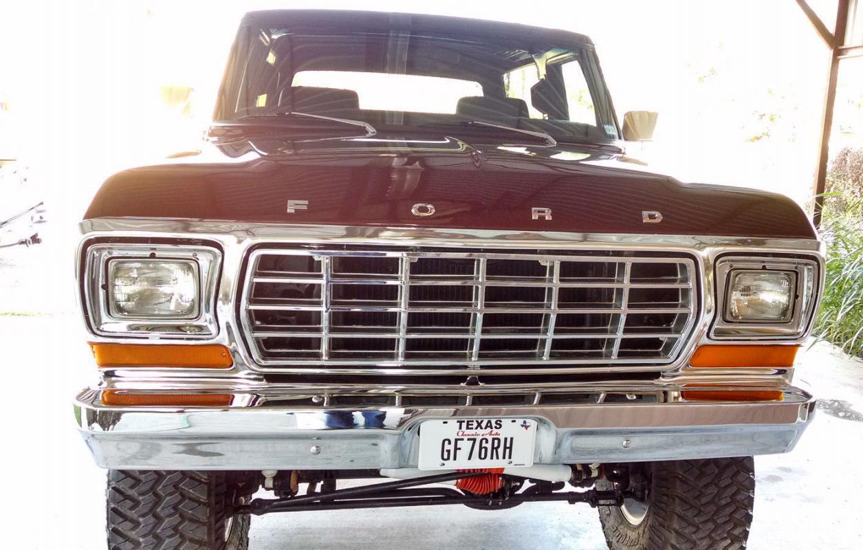 1979 Ford Bronco 4x4 5.jpg